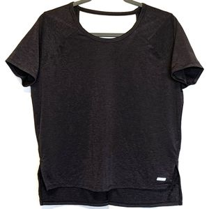 4for$20 Athletic Works t-shirt XS workout dri-more